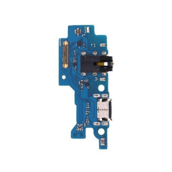 For Samsung Galaxy M31 PCB Charging  Connector