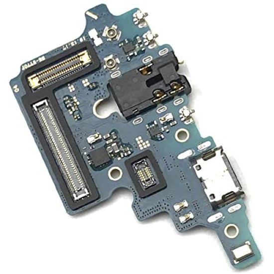 For Samsung Galaxy Note 10 Lite Charging Connector Flex