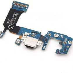 FOR SAMSUNG GALAXY S8 CHARGING CONNECTOR FLEX