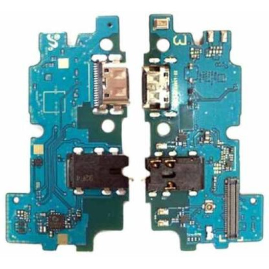 For Samsung Galaxy M20 Charging Connector