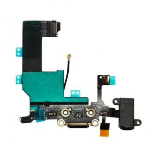 APPLE IPHONE 5C CHARGING FLEX