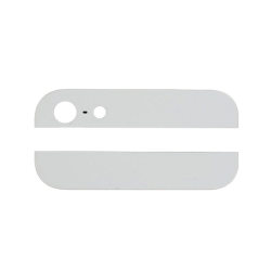 APPLE IPHONE 5S BACK GLASS