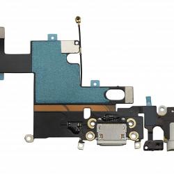 APPLE IPHONE 6G CHARGING FLEX
