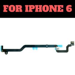 APPLE IPHONE 6G LONG HOME FLEX