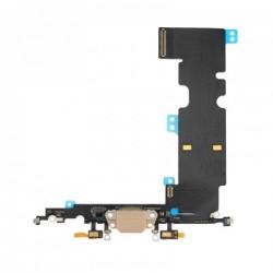 APPLE IPHONE 8+ CHARGING FLEX