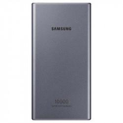 Samsung  10000 -mAh Li-Ion Power Bank