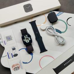 Smartwatch Series-6 ( K16 )