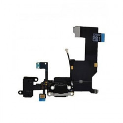 FOR IPHONE 5G CHARGING FLEX