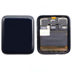 LCD WITH TOUCH SCREEN FOR I WATCH SERIES 3 42MM GPS