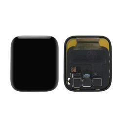 LCD WITH TOUCH SCREEN FOR I WATCH SERIES 4 44MM GPS+CELLULAR