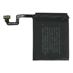 FOR I WATCH SERIES 4 40MM BATTERY
