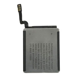 FOR I WATCH SERIES 5 40/44MM BATTERY