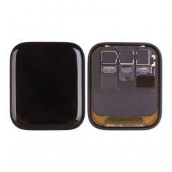 LCD WITH TOUCH SCREEN FOR I WATCH SE 44MM GPS
