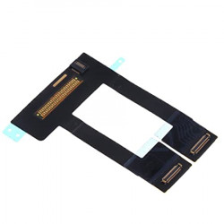 APPLE IPAD 6 LCD FLEX (ORIGINAL)