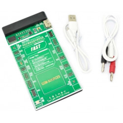 GS-205 BATTERY BOOSTER FOR ANDROID