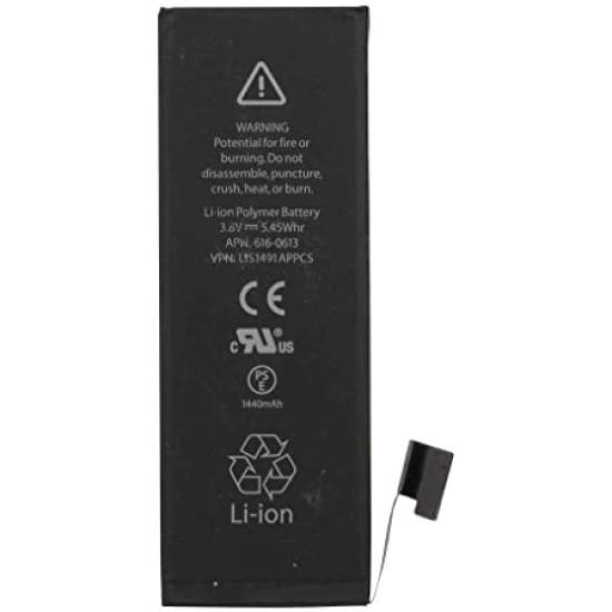 Foxconn IP7G Battery
