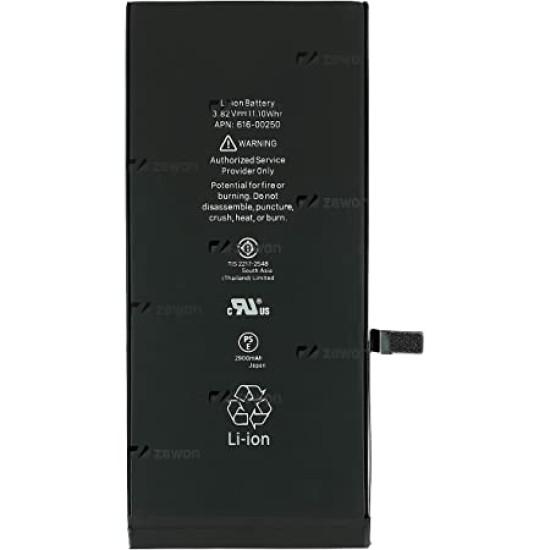Foxconn IP7 PLUS Battery