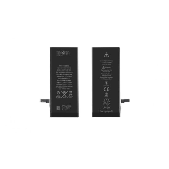 Foxconn IP6G  Battery