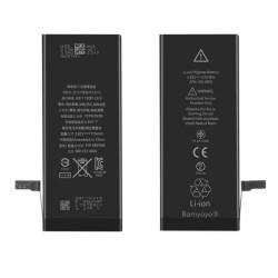 Foxconn IP6 PLUS Battery
