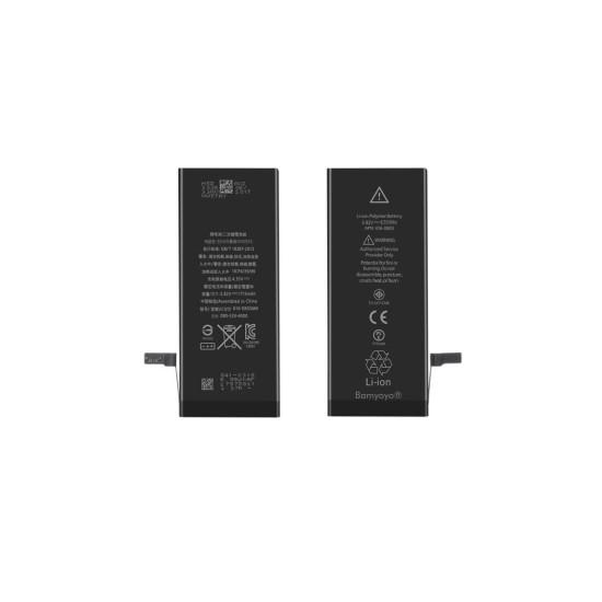 Foxconn IP6S Battery