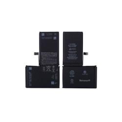 Foxconn IP X Battery