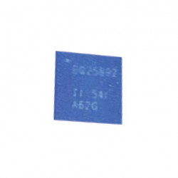 BQ25892 CHARGING IC