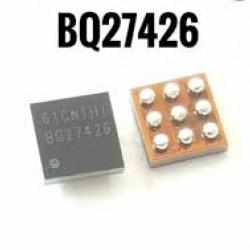 BQ27426 POWER IC