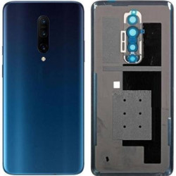 FOR ONEPLUS 7 PRO BACK GLASS