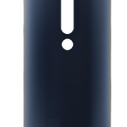 FOR NOKIA 6.1PLUS BACK COVER GLASS