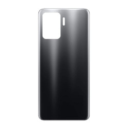 FOR OPPO F19 PRO BACK COVER