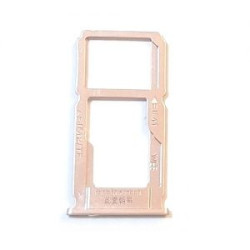 FOR OPPO A37 SIM TRAY