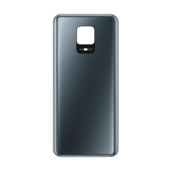 FOR REDMI NOTE 9 PRO BACK GLASS