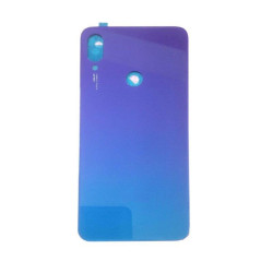FOR REDMI NOTE 7 BACK GLASS
