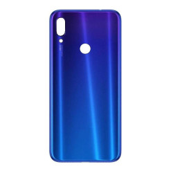FOR REDMI NOTE7 PRO BACK GLASS