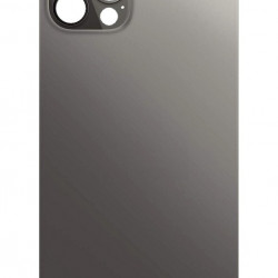 FOR IPHONE 12PRO BACK GLASS