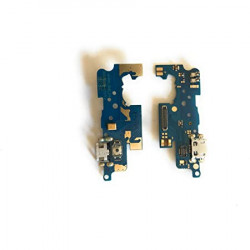 FOR GIONEE A1 CHARGING BOARD