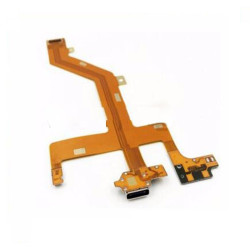 FOR GIONEE S6 CHARGING FLEX