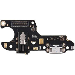 FOR REALME 2 CHARGING BOARD