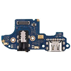FOR REALME C2 CHARGING BOARD