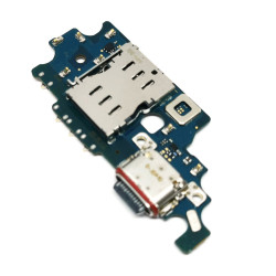 For Samsung Galaxy S20 Charging Port with PCB Board