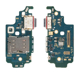 FOR SAMSUNG S21 PLUS CHARGING PCB BOARD