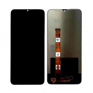 LCD DISPLAY TOUCH FOR OPPO REALME  C11 /C15 / C12 UNIVERSAL