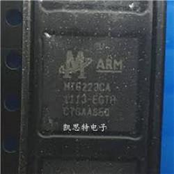 MT-6223CA BGA IC