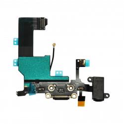 APPLE IPHONE 5G CHARGING FLEX