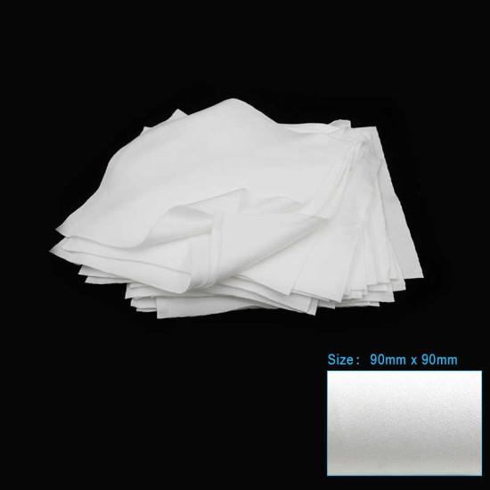 ANTI-STATIC CLEANROOM WIPES 140 PCS