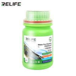 RELIFE RL-250 LIQUID FOR CLEANING PCB BOARD/MOTHERBOARD