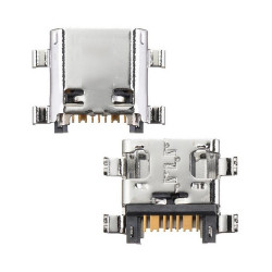 FOR SAMSUNG  J2(2015) S7582 CHARGING CONNECTOR