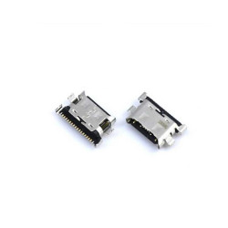 FOR SAMSUNG A50/A20/A30/A60  CHARGING CONNECTOR