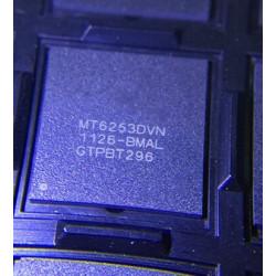 MT-6253DN BGA IC