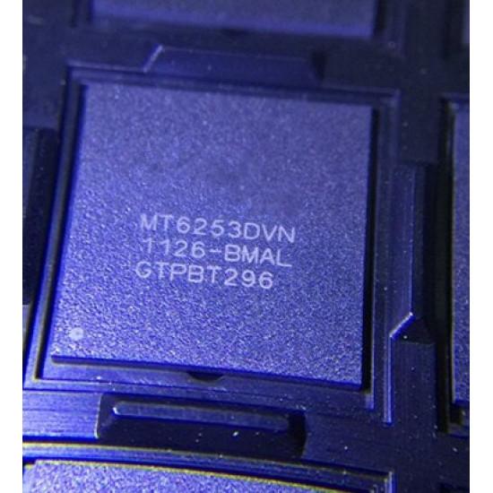 MT6253DN BGA IC